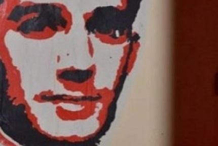 Η ειδησεογραφική κάλυψη της υπόθεσης Γιακουμάκη και το φαινόμενο Werther