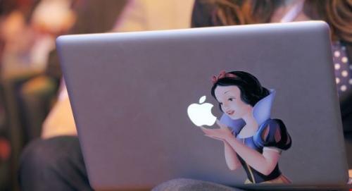 Online Grooming: Παιδόφιλοι «μέσα» στο σπίτι