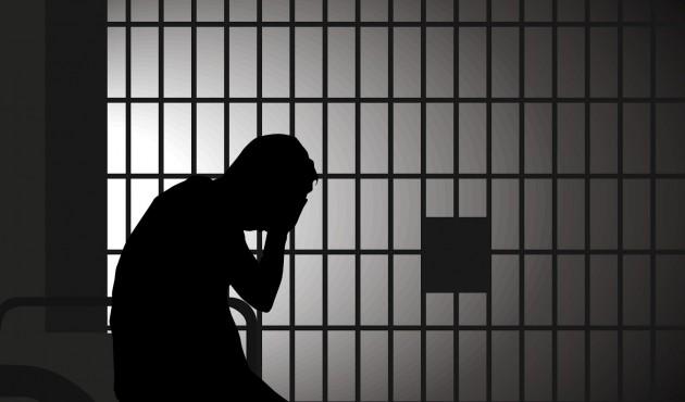 Ο θεσμός της υποτροπής στον ελληνικό Ποινικό Κώδικα