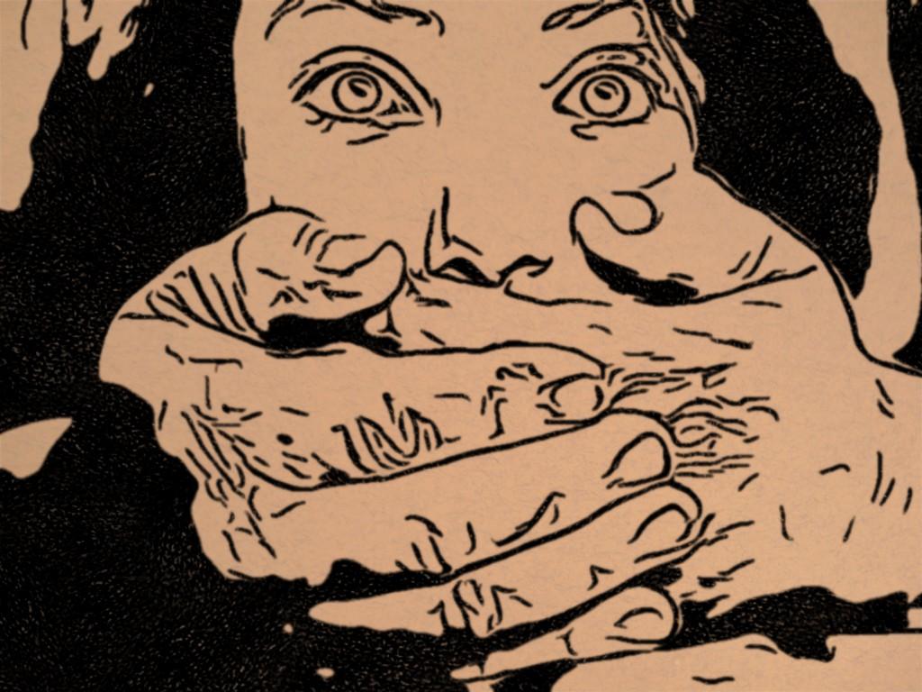Ενδοοικογενειακή βία: μύθοι και αλήθειες για το φαινόμενο της διπλανής πόρτας