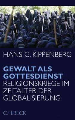 Θρησκευτικοί πόλεμοι την περίοδο της παγκοσμιοποίησης