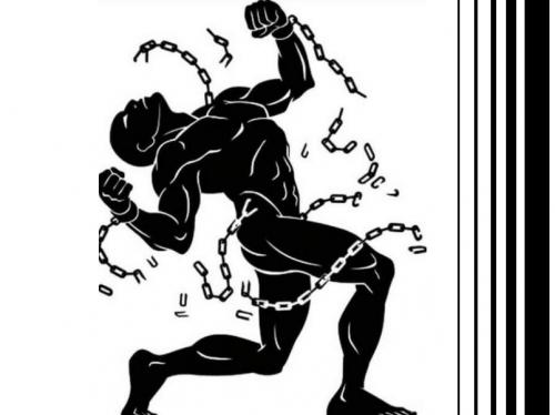 Πώς αντιμετωπίζει η Ελλάδα την εμπορία ανθρώπων;