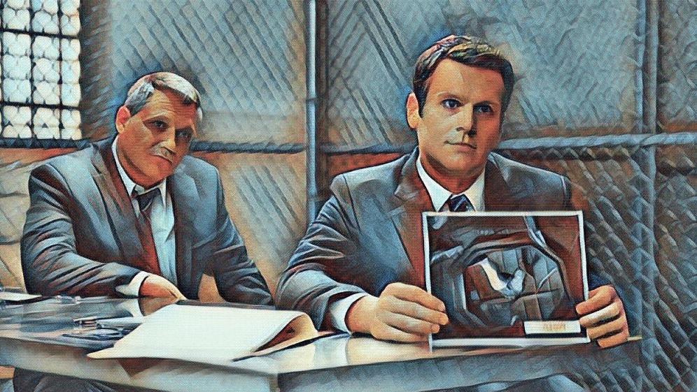 Πόση εγκληματολογική αλήθεια κρύβει η σειρά Mindhunter;