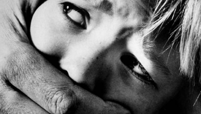 Το φαινόμενο της παιδεραστίας στην Ελλάδα – Crime Times