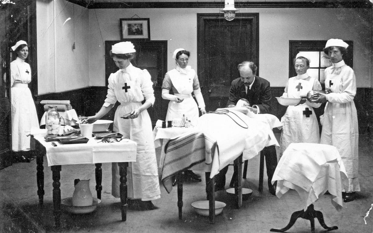 Η συναίνεση του ασθενούς στις ιατρικές πράξεις. Μια ανοιχτή νομική πληγή