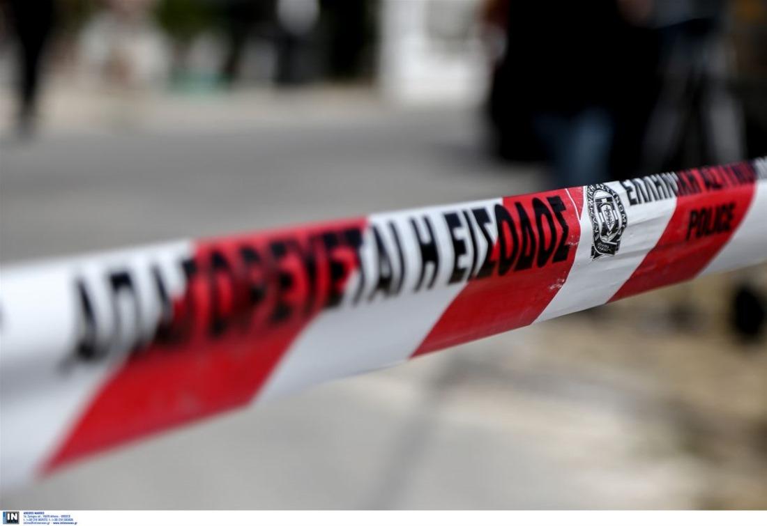 Το έγκλημα ως διακινδύνευση