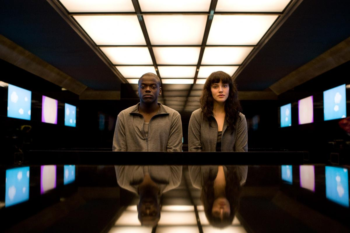 Black Mirror: Επιστημονική φαντασία ή προφητεία;
