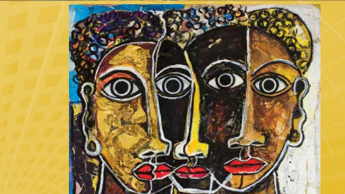 Επανένταξη και Κοινωνικός Αποκλεισμός: Έννοιες και Αντιμετώπιση