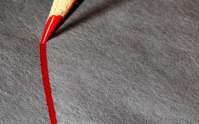 Οι κόκκινες γραμμές στα όρια της άμυνας