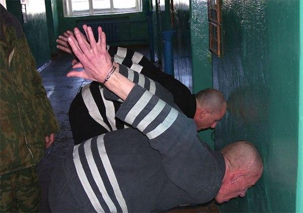 μαύρο δελφίνι φυλακή 3