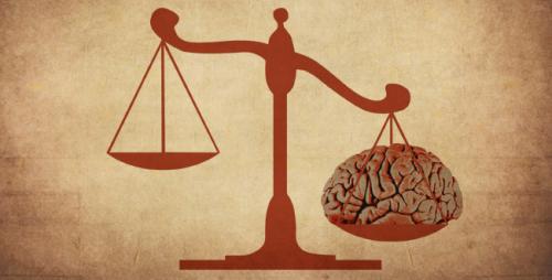 Η Τεχνητή Νοημοσύνη συναντά το Ποινικό Δίκαιο