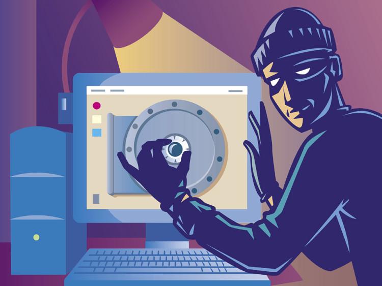 Κρυπτονομίσματα & Κυβερνοεγκληματικότητα