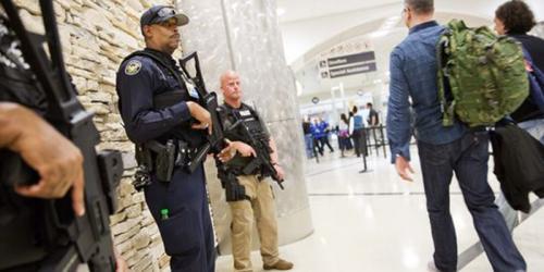 Ένα επιλήψιμο ταξίδι - η τελευταία τροποποίηση του ΠΚ για το έγκλημα της τρομοκρατίας