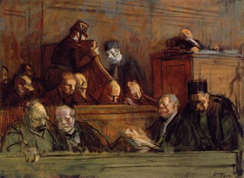 Η Ελαφρυντική Περίσταση του αρ. 84§3 ΠΚ ως Μέσο Θεραπείας της Παραβίασης της Εύλογης Διάρκειας Δίκης