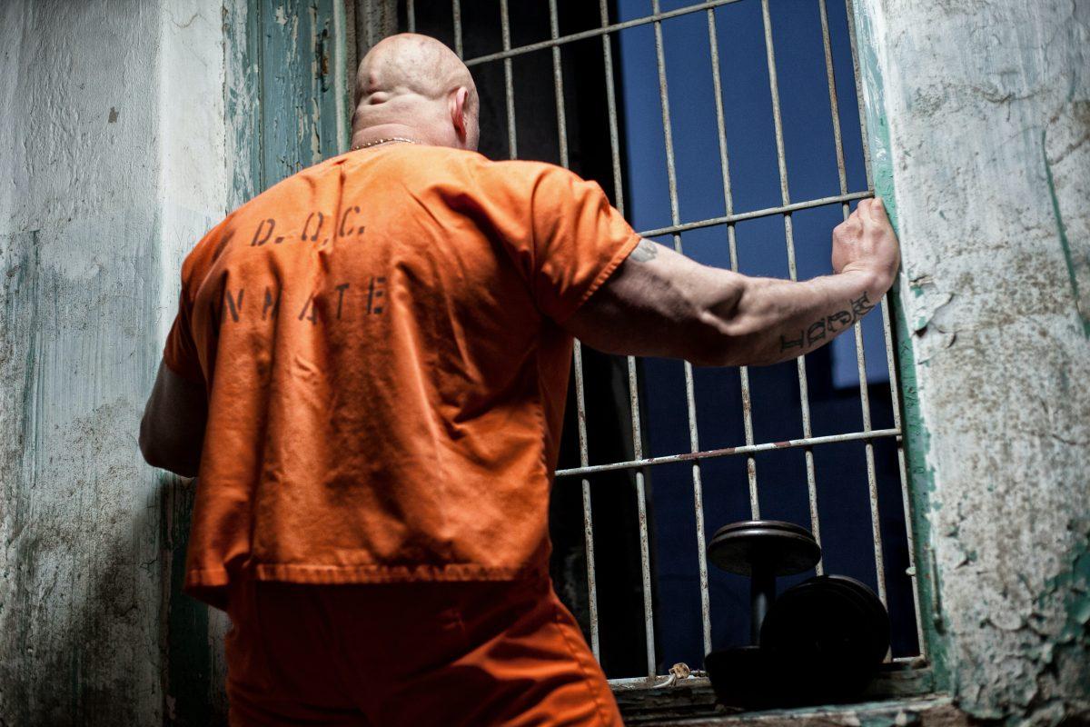Η έννοια της κοινωνικής τάξης εντός της φυλακής:  Εξετάζοντας τα υπάρχοντα πρότυπα φόβου και θυματοποίησης