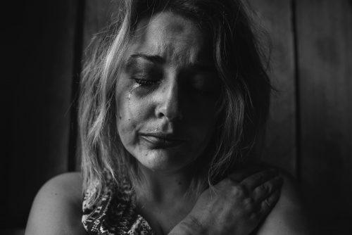 Η πρόκληση ψυχικού πόνου ως τρόπος τέλεσης ενδοοικογενειακής βίας του 312 του νέου Ποινικού Κώδικα.