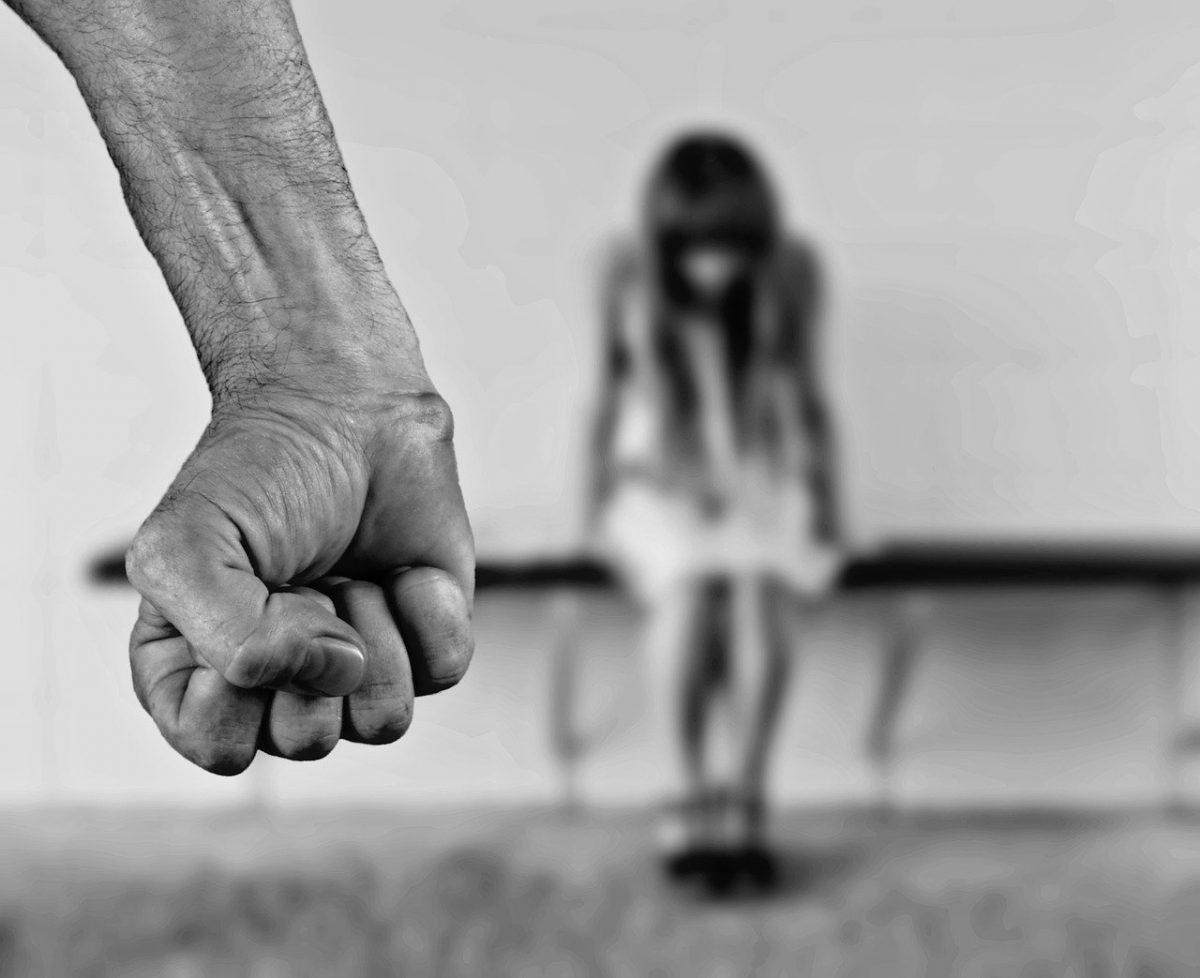 Η υποτροπή στους δράστες εγκλημάτων σεξουαλικής βίας