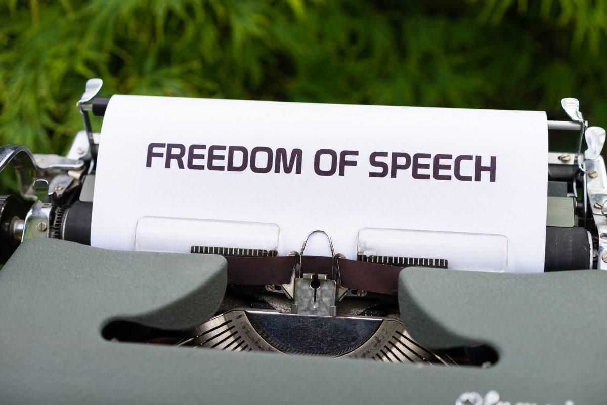 Ατιμωρησία των εγκλημάτων εις βάρος δημοσιογράφων - Απειλή για την ελευθερία της έκφρασης και την πρόσβαση στην ενημέρωση